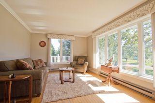Photo 6: 2 Smith Lane: Sackville House for sale : MLS®# M106840