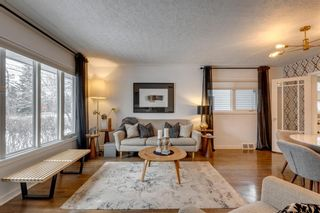 Photo 4: 3637 13A Street SW in Calgary: Elbow Park Detached for sale : MLS®# A1078220