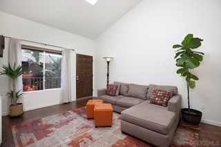 Photo 2: UNIVERSITY HEIGHTS Condo for sale : 1 bedrooms : 4430 Cleveland Ave #22 in San Diego