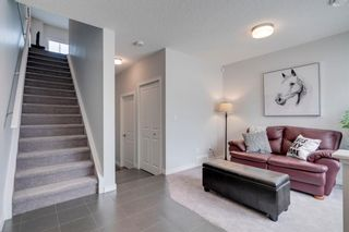 Photo 4: 510 Nolan Hill Boulevard NW in Calgary: Nolan Hill Row/Townhouse for sale : MLS®# A1050791