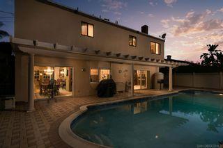 Photo 25: LA MESA House for sale : 4 bedrooms : 7920 Eastridge