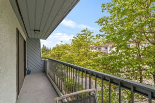 """Photo 18: 204 134 W 20TH Street in North Vancouver: Central Lonsdale Condo for sale in """"Chez Moi"""" : MLS®# R2585537"""
