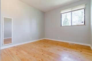Photo 16: 6408 RANCHVIEW Drive NW in Calgary: Ranchlands Row/Townhouse for sale : MLS®# A1107024
