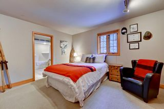 Photo 31: 17 Canyon Road: Canmore Detached for sale : MLS®# A1048587