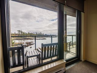 Photo 10: 310 596 Marine Dr in : PA Ucluelet Condo for sale (Port Alberni)  : MLS®# 871723
