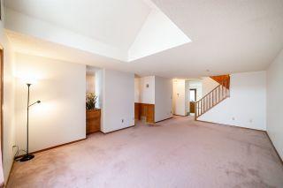 Photo 6: 4624 151 Street in Edmonton: Zone 14 Townhouse for sale : MLS®# E4225694