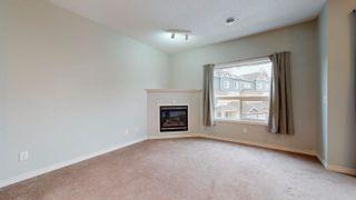 Photo 3: 9 3010 33 Avenue in Edmonton: Zone 30 Townhouse for sale : MLS®# E4263659