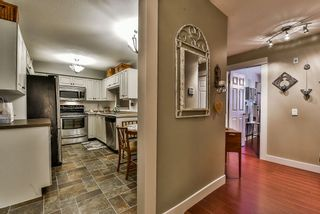 """Photo 7: 106 9865 140 Street in Surrey: Whalley Condo for sale in """"Fraser Court"""" (North Surrey)  : MLS®# R2137812"""