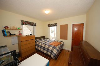 Photo 12: 10011 87 Avenue in Edmonton: Zone 15 House for sale : MLS®# E4246973