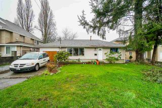 Photo 10: 12111 84 Avenue in Surrey: Queen Mary Park Surrey House for sale : MLS®# R2540072