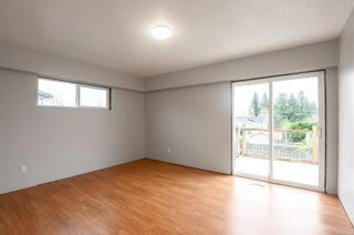Photo 11: 725 S Alder St in : CR Campbell River Central House for sale (Campbell River)  : MLS®# 861341