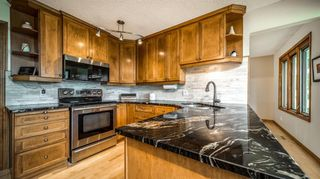 Photo 12: 5907 Dalcastle Crescent NW in Calgary: Dalhousie Detached for sale : MLS®# A1143943