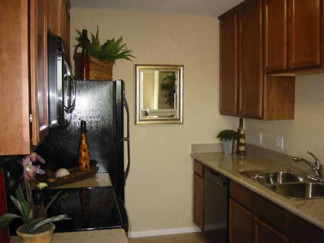Main Photo: CITY HEIGHTS Residential for sale : 2 bedrooms : 3564 43rd Street #6 in San Diego