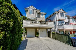 """Photo 38: 14946 57 Avenue in Surrey: Sullivan Station House for sale in """"Panorama Village"""" : MLS®# R2616113"""