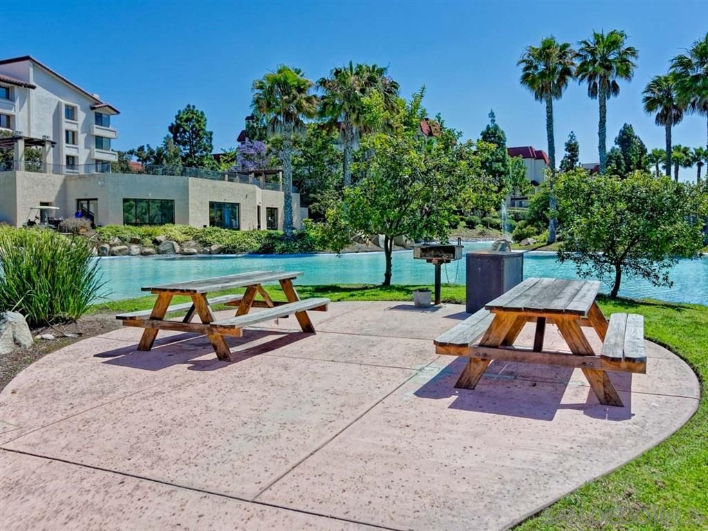 Main Photo: MISSION VALLEY Condo for rent : 2 bedrooms : 5665 Friars Rd #209 in San Diego
