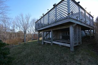 Photo 7: 24 LIGHTHOUSE Road in Digby: 401-Digby County Residential for sale (Annapolis Valley)  : MLS®# 202107084