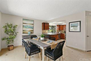 Photo 15: SOLANA BEACH Condo for sale : 2 bedrooms : 884 S Sierra Avenue