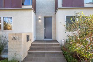 Photo 3: CORONADO VILLAGE Condo for sale : 4 bedrooms : 704 7th Street in Coronado