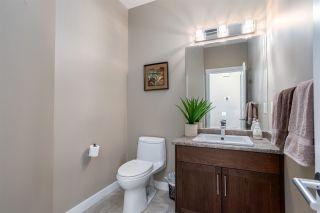 Photo 19: 1198 GENESIS LAKE Boulevard: Stony Plain House for sale : MLS®# E4233168