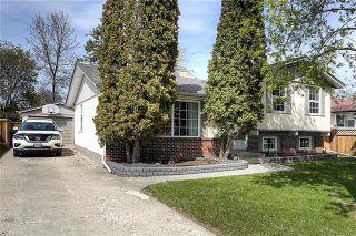 Photo 2: 6551 Rannock Avenue in Winnipeg: Single Family Detached for sale (1G)  : MLS®# 1913241