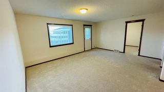 Photo 23: 103 Arbour Wood Close NW in Calgary: Arbour Lake Detached for sale : MLS®# A1114928