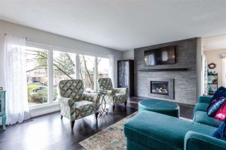 Photo 5: 32381 GROUSE Court in Abbotsford: Abbotsford West House for sale : MLS®# R2544827