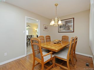 Photo 8: 3053 Chantel Pl in VICTORIA: Co Hatley Park House for sale (Colwood)  : MLS®# 766180