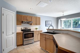 Photo 11: 168 Stonegate Close NW: Airdrie Detached for sale : MLS®# A1137488
