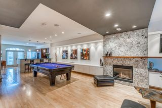 Photo 31: 2425 Erlton Street SW in Calgary: Erlton Row/Townhouse for sale : MLS®# A1131679