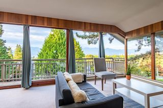 """Photo 29: 3669 W 14TH Avenue in Vancouver: Point Grey House for sale in """"Point Grey"""" (Vancouver West)  : MLS®# R2621436"""