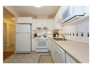 Photo 5: 213 5723 Collingwood Street in : Southlands Condo for sale (Vancouver West)  : MLS®# V1022148