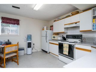 Photo 19: 5000 203 Street in Langley: Langley City House for sale : MLS®# R2572132
