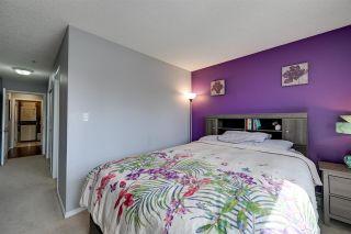Photo 17: 301 11104 109 Avenue in Edmonton: Zone 08 Condo for sale : MLS®# E4240626