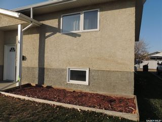 Photo 4: 4 491 Bannatyne Avenue in Estevan: Scotsburn Residential for sale : MLS®# SK826456