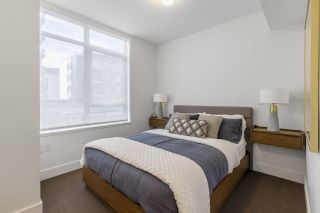 Photo 39: 304 3581 E KENT AVENUE NORTH in Vancouver: South Marine Condo for sale (Vancouver East)  : MLS®# R2547553