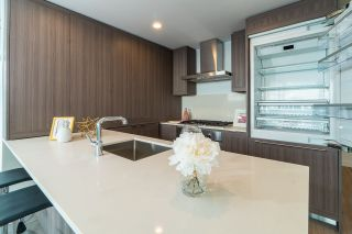 Photo 15: 2501 2311 BETA Avenue in Burnaby: Brentwood Park Condo for sale (Burnaby North)  : MLS®# R2546112