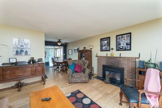 Photo 9: 2082 Piercy Ave in : Si Sidney North-East House for sale (Sidney)  : MLS®# 872613