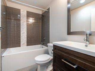"""Photo 21: 201 2465 WILSON Avenue in Port Coquitlam: Central Pt Coquitlam Condo for sale in """"ORCHID RIVERSIDE"""" : MLS®# R2469376"""
