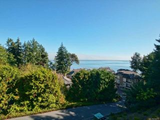 Photo 33: 26 1059 Tanglewood Pl in PARKSVILLE: PQ Parksville Row/Townhouse for sale (Parksville/Qualicum)  : MLS®# 755779