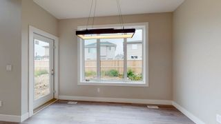 Photo 13: 16107 17 Avenue SW in Edmonton: Zone 56 House for sale : MLS®# E4254712