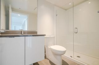 """Photo 14: 807 3331 BROWN Road in Richmond: West Cambie Condo for sale in """"AVANTI 2 by Polygon"""" : MLS®# R2623901"""