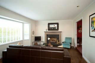 Photo 10: 7380 Ledway Road in Richmond: Home for sale
