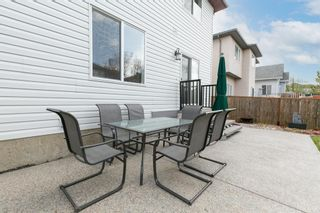 Photo 35: 62 Weston Park SW in Calgary: West Springs Detached for sale : MLS®# A1107444