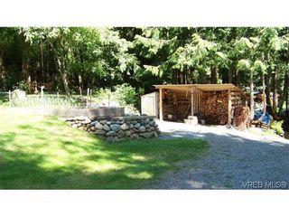 Photo 15: 3750 Otter Point Rd in SOOKE: Sk Kemp Lake House for sale (Sooke)  : MLS®# 628351