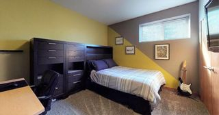 Photo 33: 17 Marston Drive in Headingley: Marston Meadows Residential for sale (1W)  : MLS®# 202111365