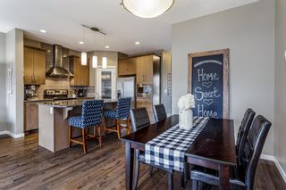 Photo 10: 163 EVANSBOROUGH Crescent NW in Calgary: Evanston Detached for sale : MLS®# A1012239