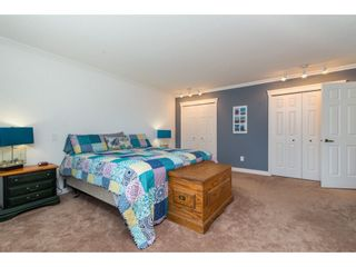 Photo 13: 3753 NANAIMO Crescent in Abbotsford: Central Abbotsford House for sale : MLS®# R2353816
