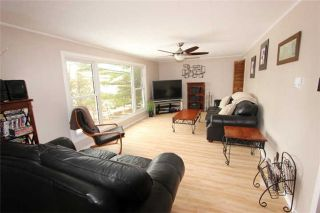 Photo 16: 28 Miller Street in Kawartha Lakes: Rural Eldon House (Bungalow) for sale : MLS®# X3438092