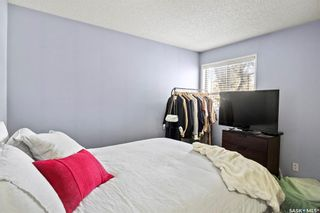 Photo 23: 103 305 Kingsmere Boulevard in Saskatoon: Lakeview SA Residential for sale : MLS®# SK842031