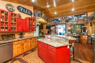 Photo 17: 3734 50 Street: Gibbons House for sale : MLS®# E4242721